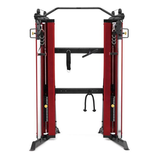 Steelflex CLDCC Functional Trainer