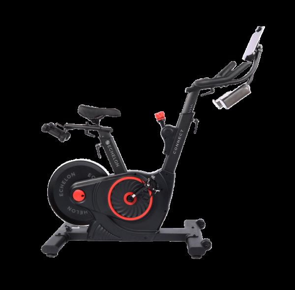 Echelon EX5 bike