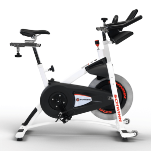 Schwinn AC Sport Indoor Bike