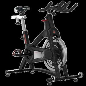 Schwinn IC Classic Indoor Cycle