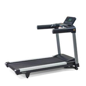 Lifespan TR6000i Treadmill