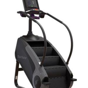 Stairmaster 8G Gauntlet Stepmill