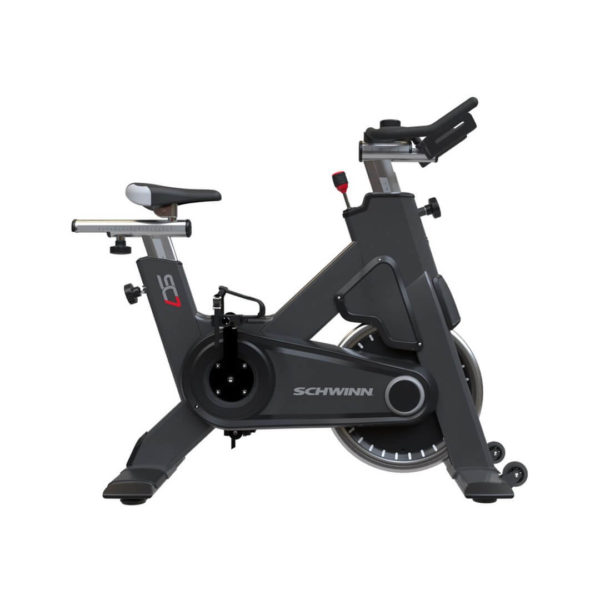 Schwinn SC7 indoor cycle