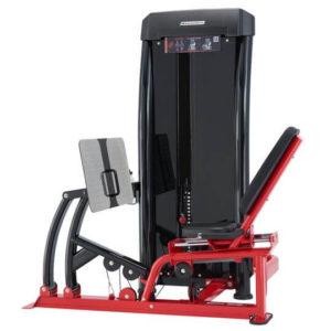 Steelflex JGLP500 Leg Press
