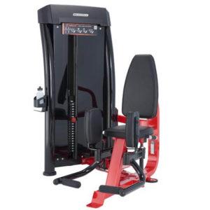 Steelflex JGMH1100 Inner/Outer Thigh