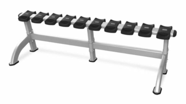 Nautilus Inspiration Single Dumbbell Rack