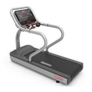 Star Trac 8TR Treadmill