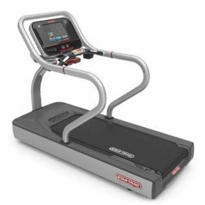 Star Trac 8TRX Treadmill