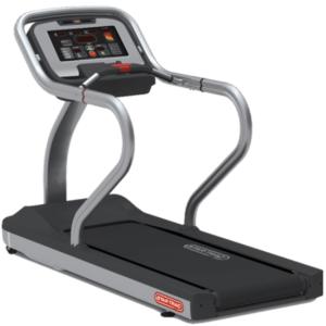 Star Trac STRX Treadmill