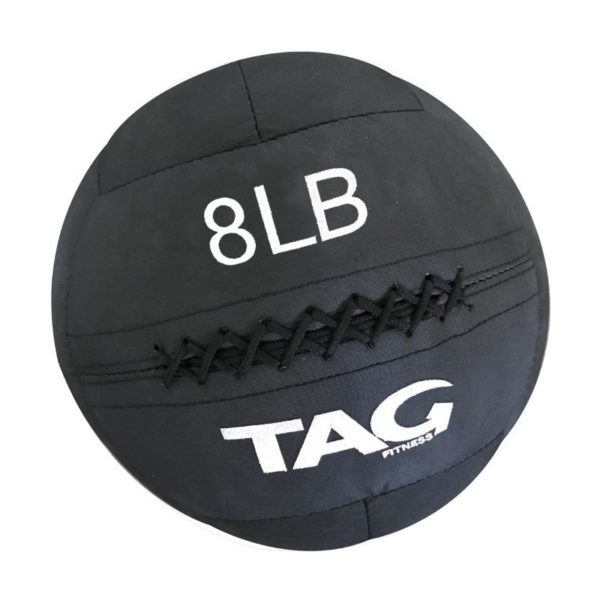 Tag Bulletproof Outdoor Medicine Balls