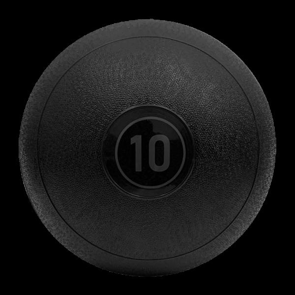 Throwdown 10 lb Slam Ball