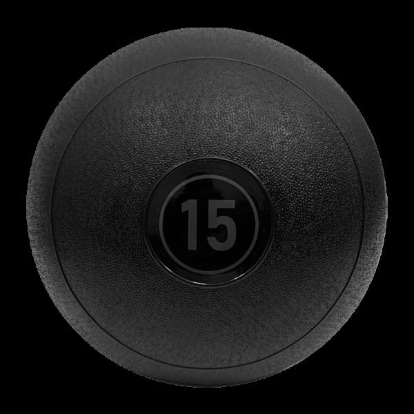 Throwdown 15 lb Slam Ball