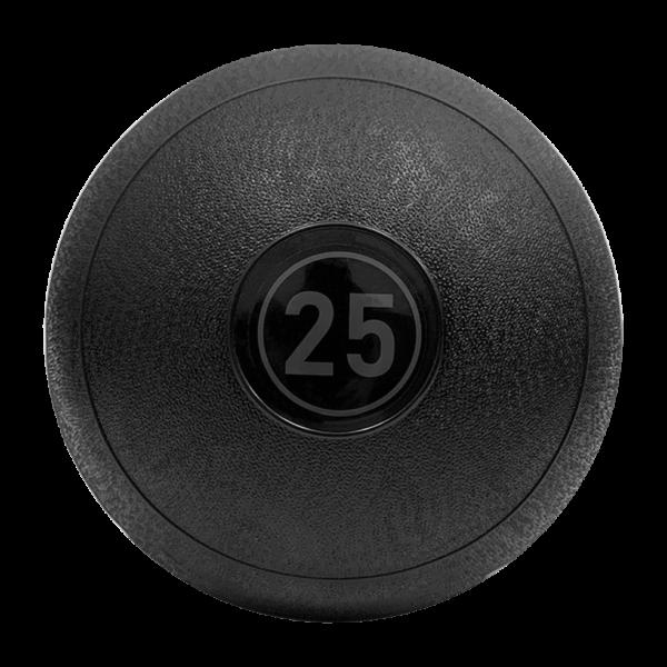 Throwdown 25 lb Slam Ball
