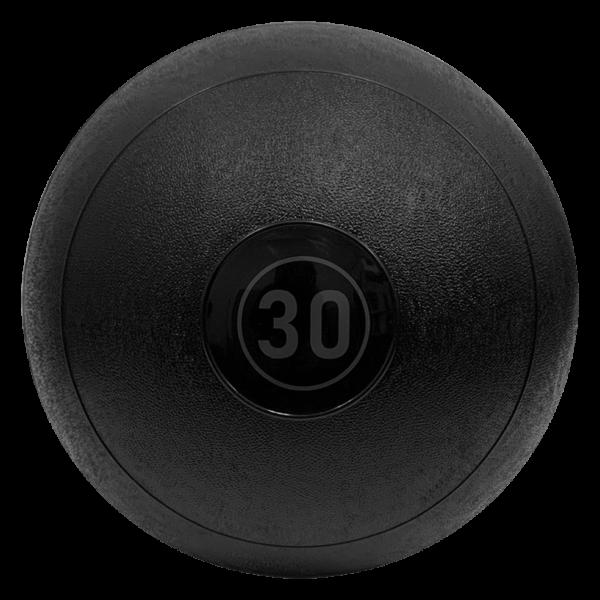Throwdown 30 lb Slam Ball