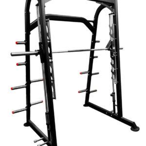Tag Fitness Smith Machine