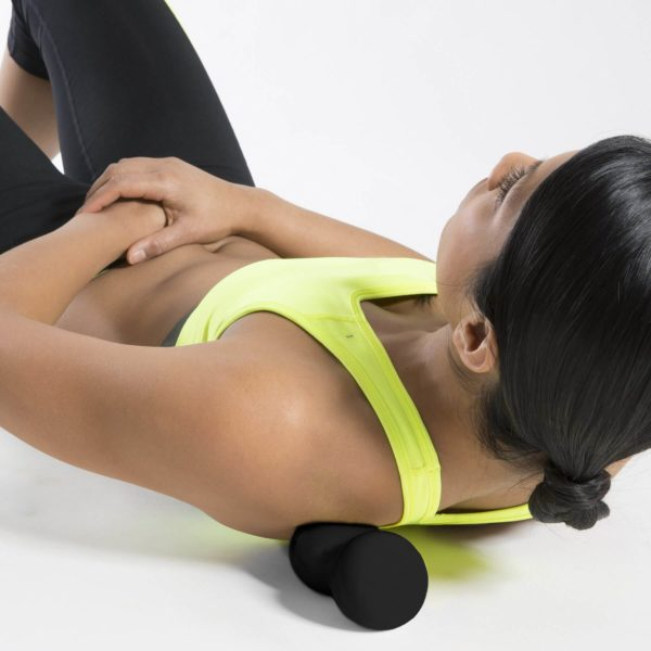 Lifeline Dual Massage Ball